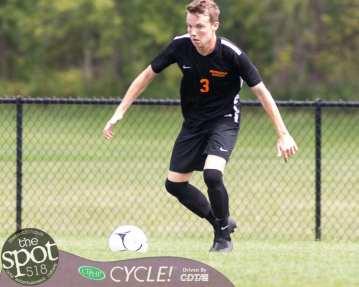 beth soccer-2464