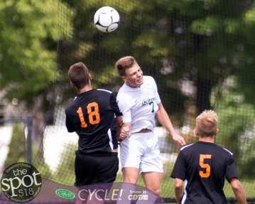 beth soccer-2568