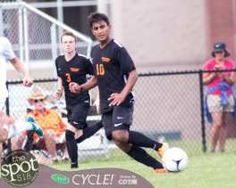 beth soccer-2797