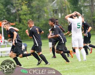 beth soccer-4165