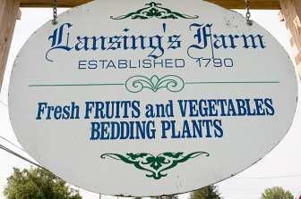 lansings II web-1115