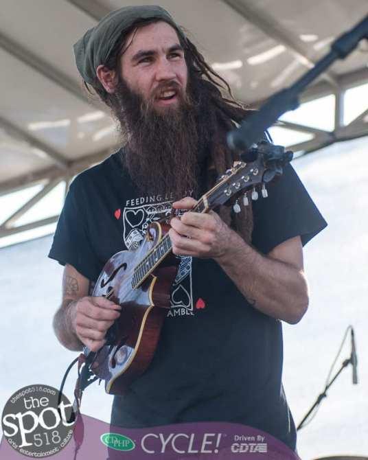 rockin bluegrass-1292
