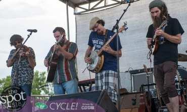 rockin bluegrass-1353