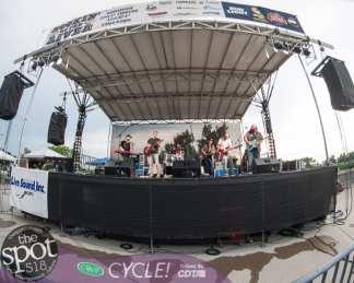 rockin bluegrass-1477
