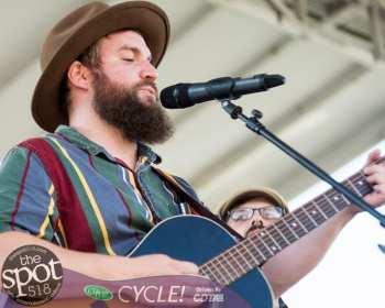 rockin bluegrass-4269