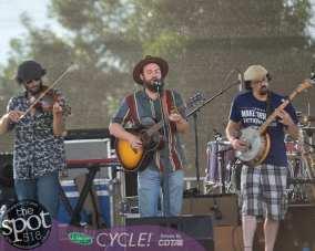 rockin bluegrass-4305