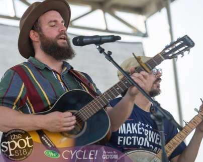 rockin bluegrass-4358
