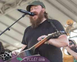 rockin bluegrass-4372