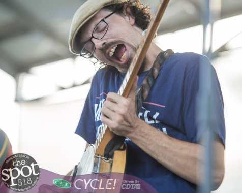 rockin bluegrass-4462
