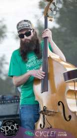 rockin bluegrass-4613
