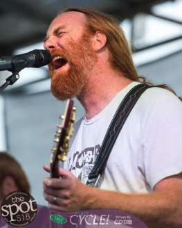 rockin bluegrass-4933