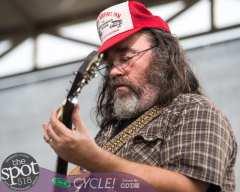 rockin bluegrass-5076