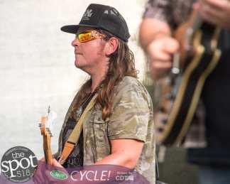 rockin bluegrass-5080