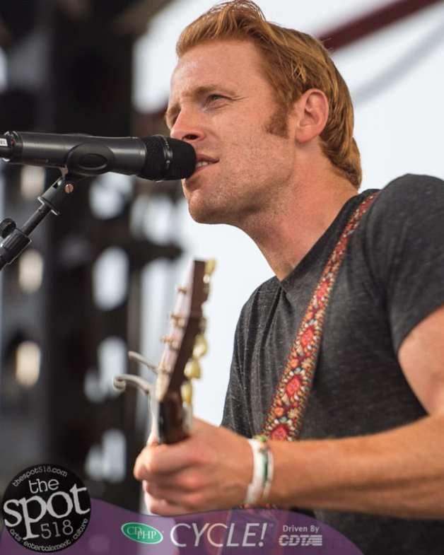 rockin bluegrass-5130