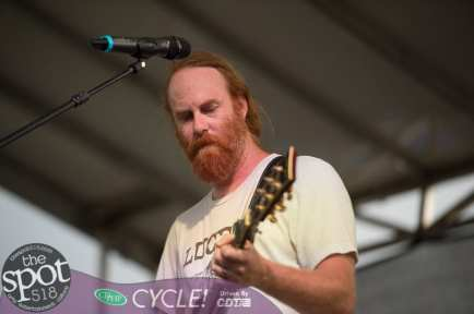 rockin bluegrass-5138
