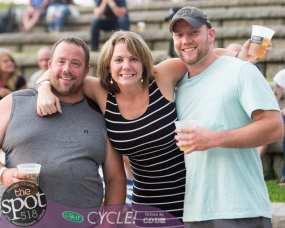 rockin bluegrass-5309