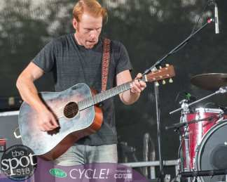 rockin bluegrass-5365