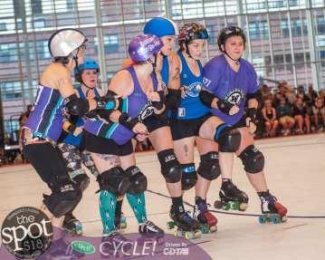 roller derby-4221