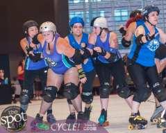 roller derby-4238