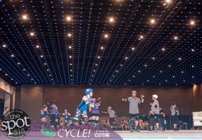 roller derby-4365