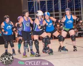 roller derby-4529