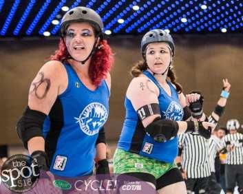 roller derby-8553