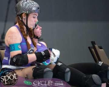 roller derby-8725