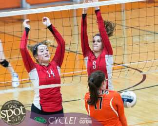 beth-guilderland volleyball-7257