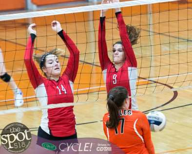 beth-guilderland volleyball-7257