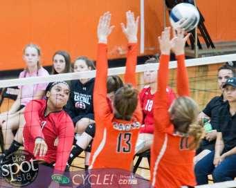 beth-guilderland volleyball-7262