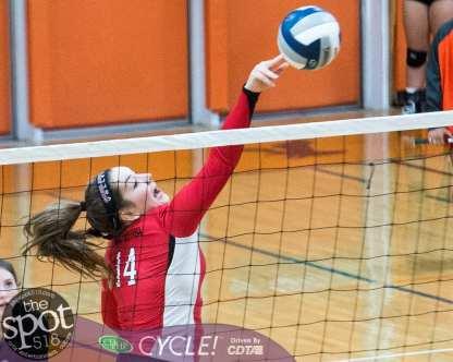 beth-guilderland volleyball-7273
