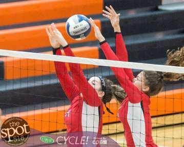 beth-guilderland volleyball-7407