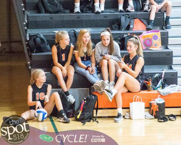 beth-guilderland volleyball-7410