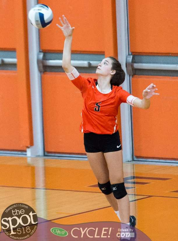 beth-guilderland volleyball-7493