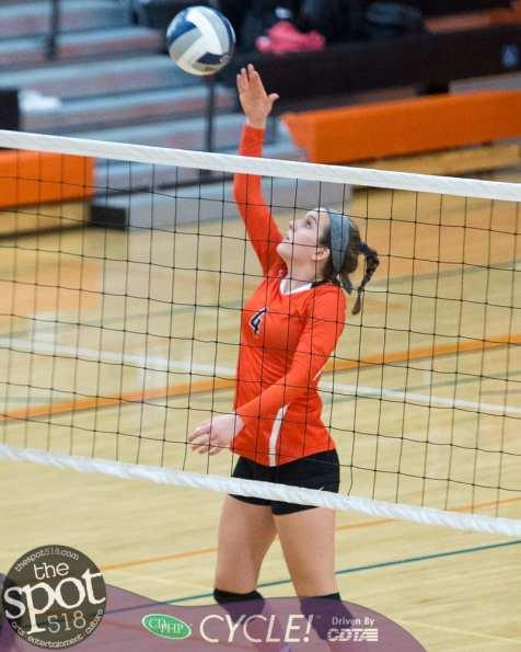 beth-guilderland volleyball-7529