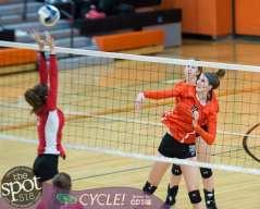 beth-guilderland volleyball-7545