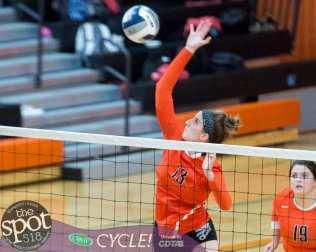 beth-guilderland volleyball-7568