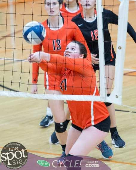 beth-guilderland volleyball-7580