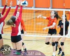 beth-guilderland volleyball-7659