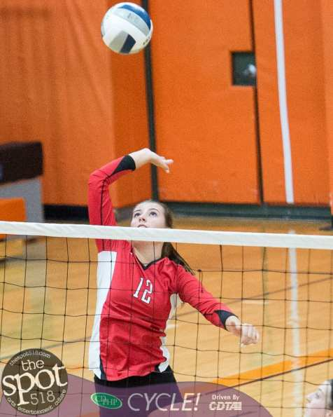 beth-guilderland volleyball-7753
