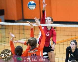 beth-guilderland volleyball-7822