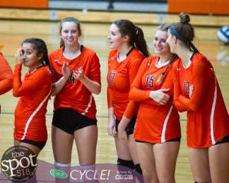 beth-guilderland volleyball-8778