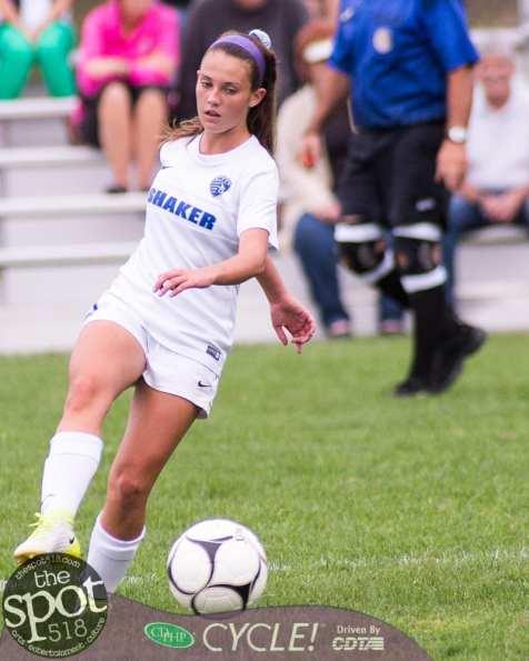 col-shaker soccer-2024