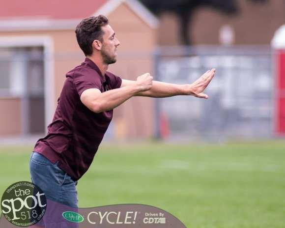 col-shaker soccer-2202