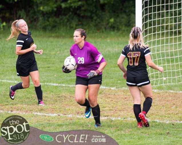 col-shaker soccer-2455