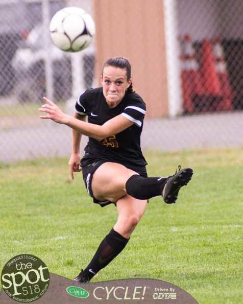 col-shaker soccer-2633