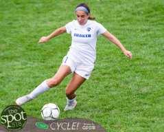 col-shaker soccer-3418