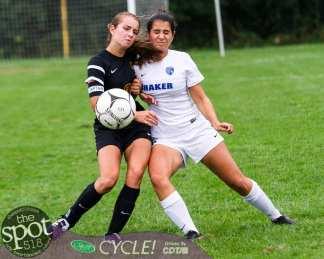 col-shaker soccer-4166