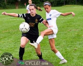 col-shaker soccer-4264