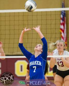colonie-shaker v'ball-4021